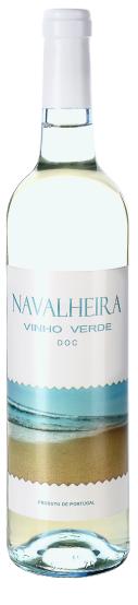 Navalheira Vinho Verde DOC Branco (1).png