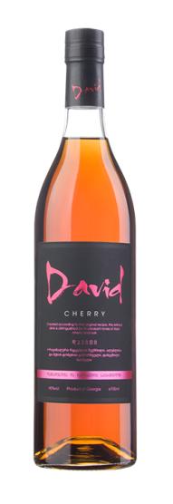 david-cherry1.png